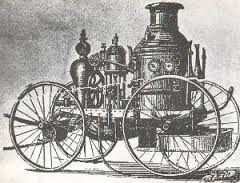 early_fire_engine
