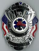 fire_badge