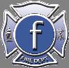 fire_facebook
