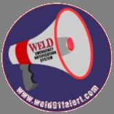 weld_codered