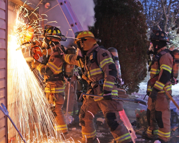 Fort Lupton House Fire 005a